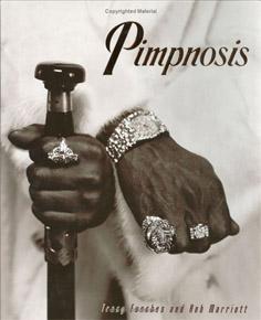 pimpnosis