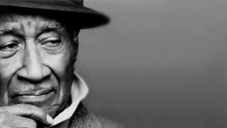 Albert Murray