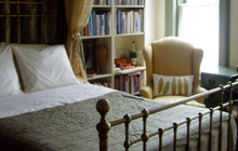 Jumel Terrace B&B