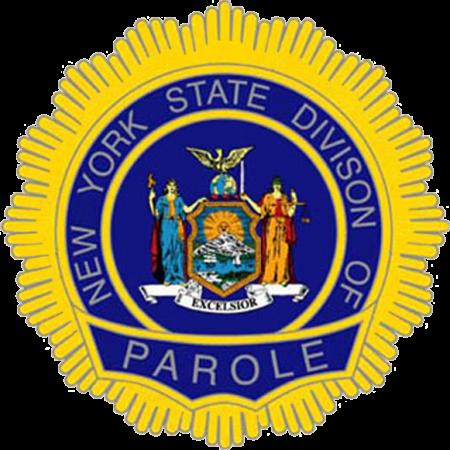 NY_-_State_Parole